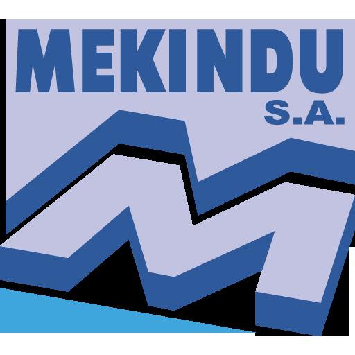 Mekindu